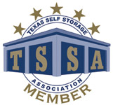U Stor Mor Inc Self Storage Pearland Tx